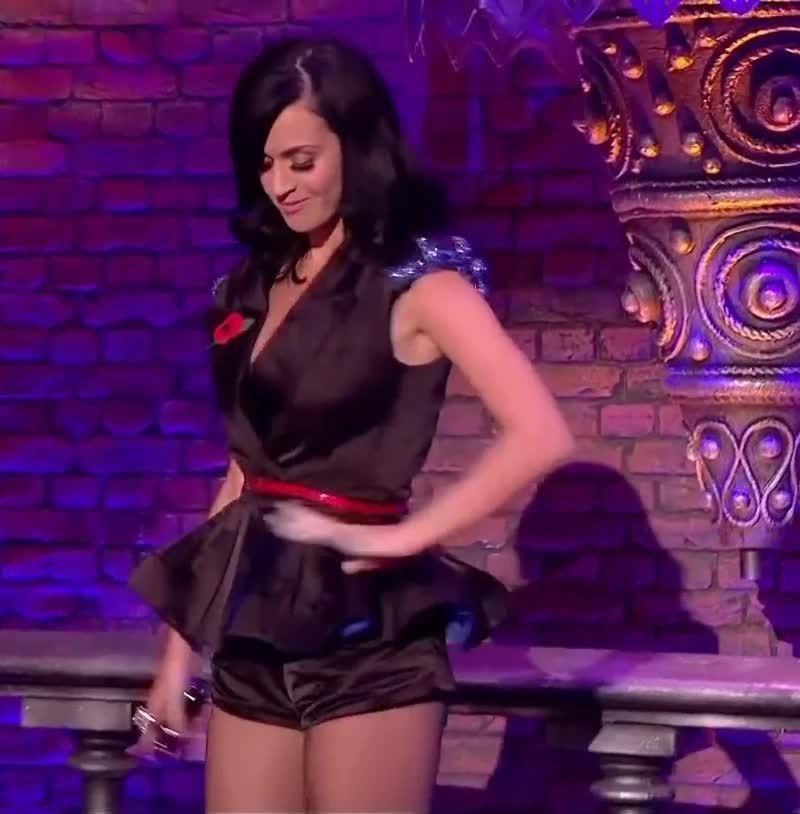katyperry, Katy Perry (reddit) GIFs