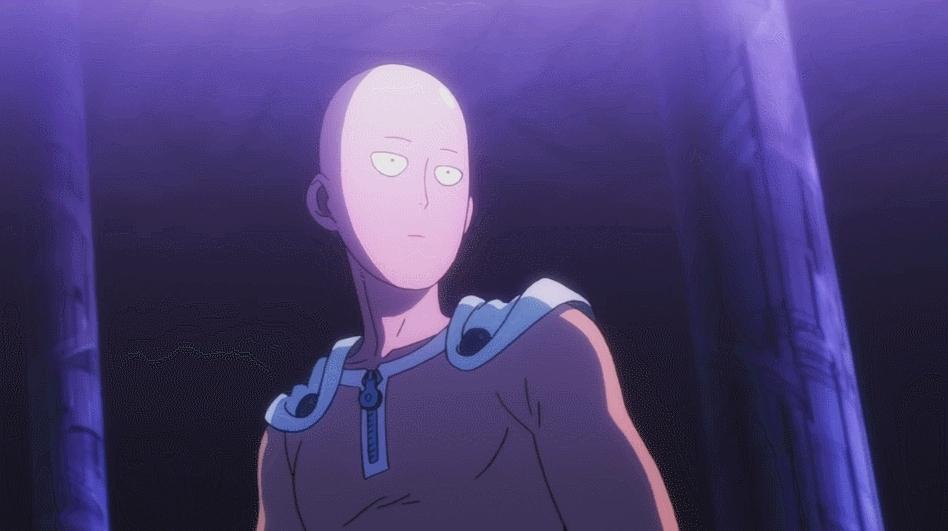 AnimeFunny, animegifs,  GIFs