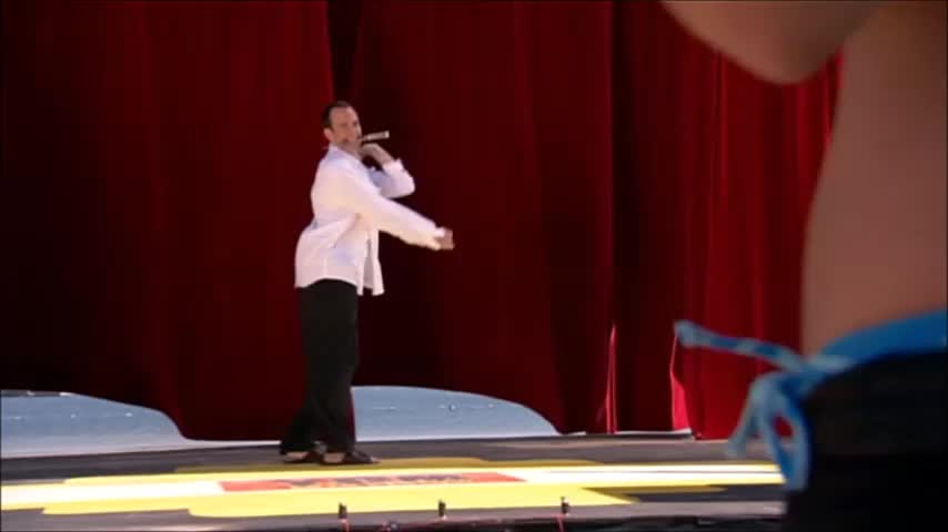 GOB, arresteddevelopment, moonwalk, GOB Moonwalking GIFs