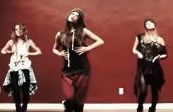 Watch and share Samantha Droke GIFs and Selena Gomez GIFs on Gfycat