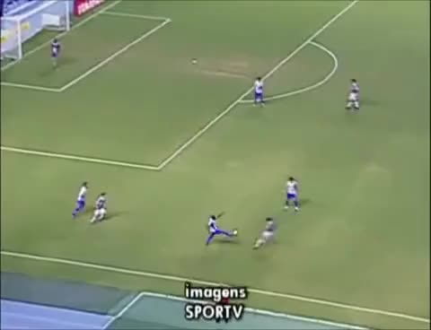 Watch and share Duque De Caxias GIFs and Fluminense GIFs on Gfycat