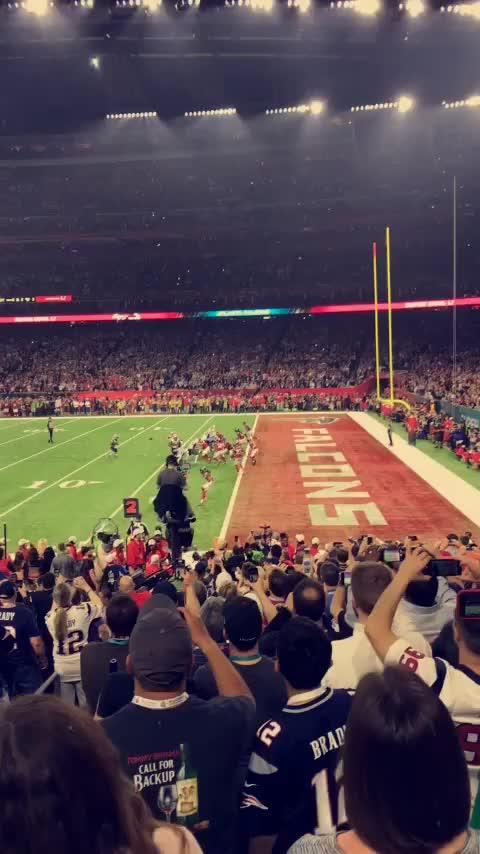 Watch and share Super Bowl Li GIFs and Tom Brady GIFs on Gfycat