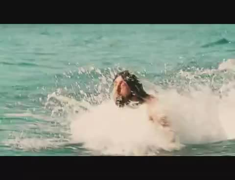 Swimming, Zohan, swim, swimmer, swimming, zohan, Zohan Swimming GIFs