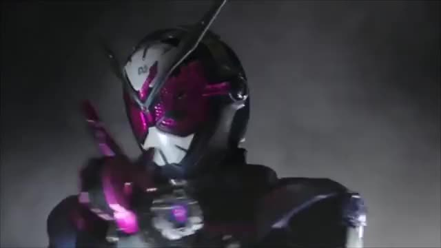 Watch and share Kamen Rider GIFs and Tokusatsu GIFs on Gfycat