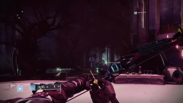 Watch and share Destiny 2 GIFs and Destiny2 GIFs on Gfycat