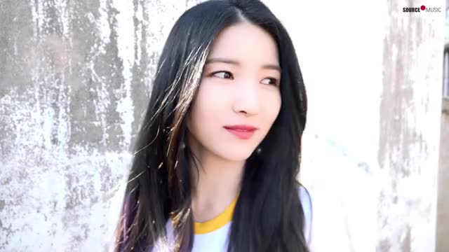 Watch Sowon scared GIF by Fray (@unbelievablecooper) on Gfycat. Discover more gfriend, sowon, 소원, 여자친구 GIFs on Gfycat
