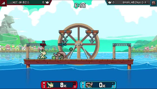 Watch 2019-04-15-2345-01 GIF by @sistereden on Gfycat. Discover more rivalsofaether GIFs on Gfycat