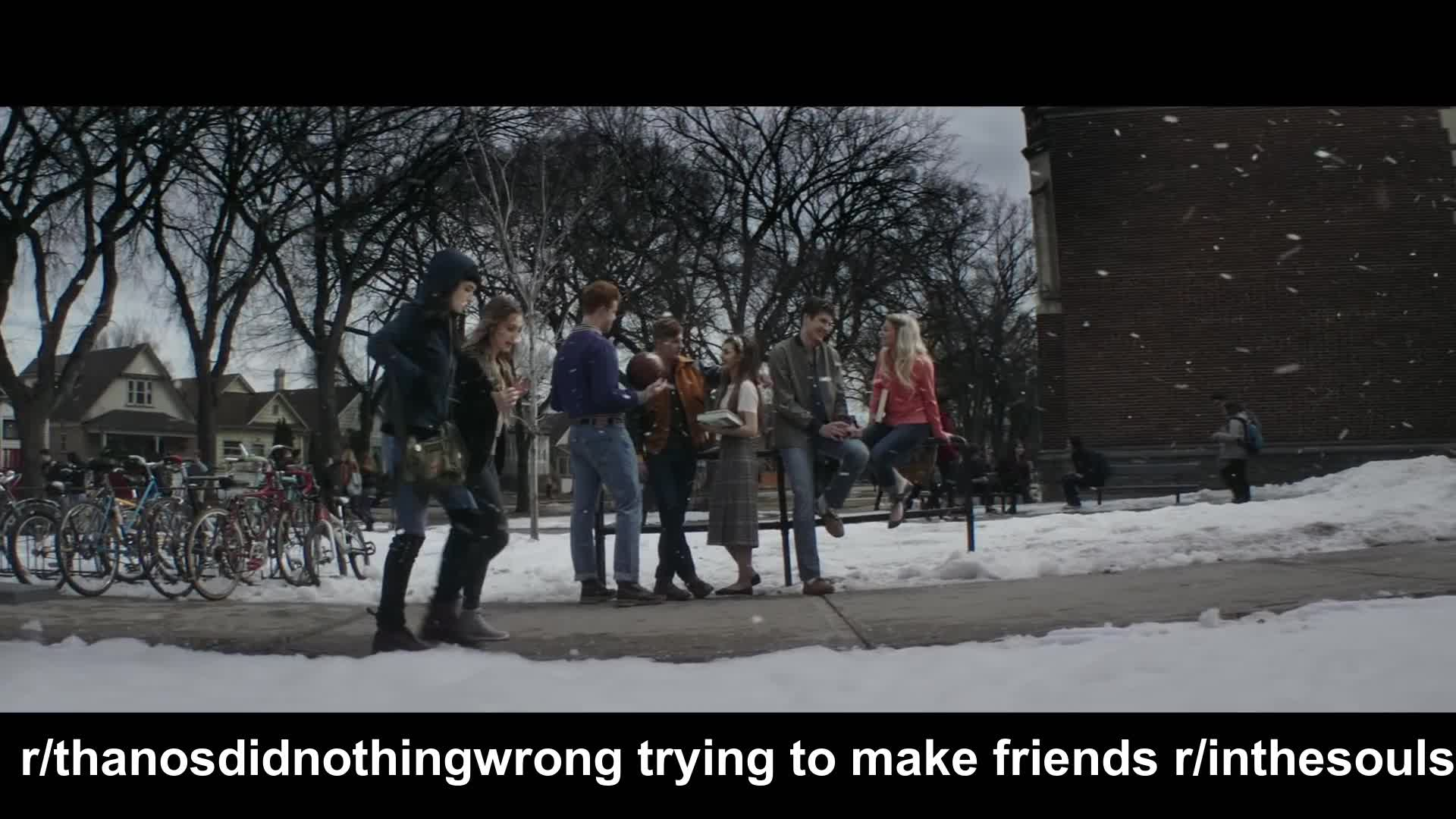 foreveralone, inthesoulstone, thanos, thanosdidnothingwrong, r/inthesoulstone GIFs