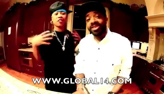 Watch and share Da Brat GIFs and Ltl GIFs on Gfycat