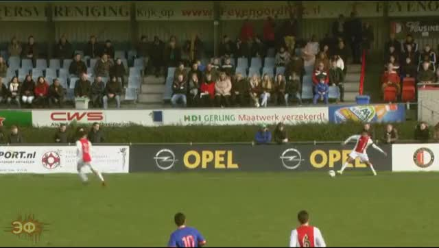 Watch and share Justin Kluivert GIFs and Football GIFs by Эстетика Футбола on Gfycat