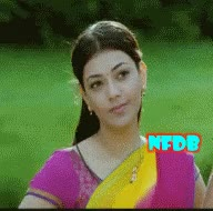 Watch and share Adi Allu Arjun Gadi Wife Sneha Ayi Untadi.. GIFs on Gfycat