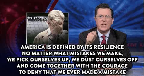 Watch Facebook  Pinterest   Twitter Google+ Email GIF on Gfycat. Discover more stephen colbert GIFs on Gfycat