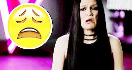 Watch and share The Voice Australia GIFs and Jessie J Gifs GIFs on Gfycat