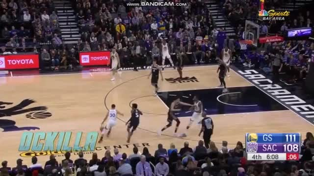 Watch and share Sacramento Kings GIFs and Basketball GIFs on Gfycat