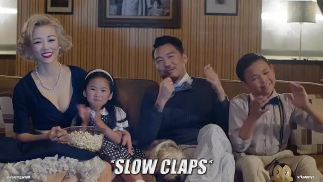 Watch Ni**a we made it! GIF on Gfycat. Discover more kpopgfys GIFs on Gfycat