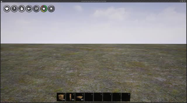 Watch and share Unreal Engine Demo 09.16.2017 - 13.14.21.03 GIFs on Gfycat