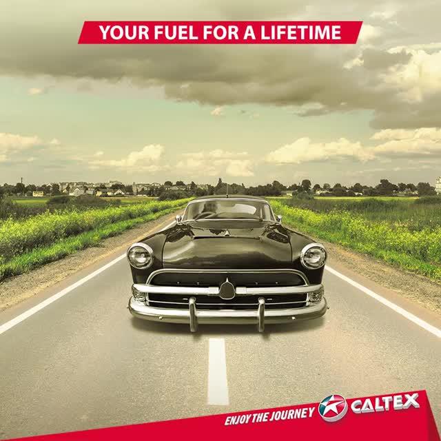 Watch and share Caltex 19 Mar 2020 FB GIFs on Gfycat