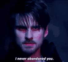 Watch I Never Abandoned You GIF on Gfycat. Discover more related GIFs on Gfycat