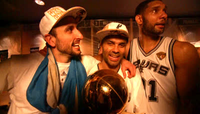 tim duncan, Basketball GIFs
