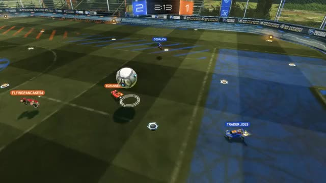 Watch and share Rocket League GIFs and Turtle GIFs by Kenneth Chua on Gfycat