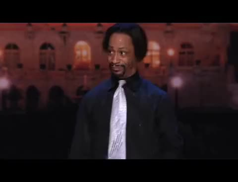 Watch and share Katt Williams GIFs and Funny GIFs on Gfycat