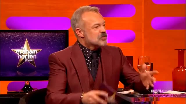 "Watch Ian McKellen Cries Himself to Sleep Over ""Logan"" 