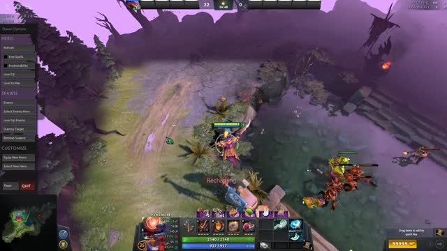 Watch and share Shield Crash GIFs and Pangolier GIFs by dr4gonbl4z3r on Gfycat
