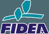 Watch and share Fidea GIFs on Gfycat
