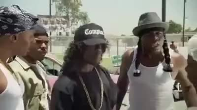 Watch Compton thugs GIF on Gfycat. Discover more related GIFs on Gfycat