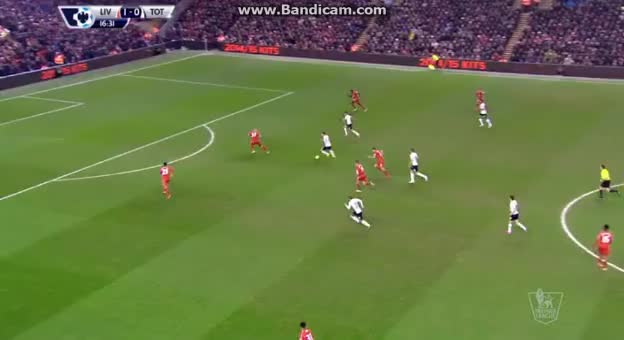 Watch and share Liverpoolfc GIFs by wazza_ppr on Gfycat