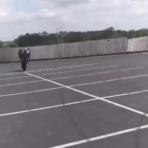 Watch Aggressive wheelie ..WCGW? GIF on Gfycat. Discover more related GIFs on Gfycat