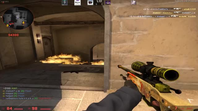 Watch highlights GIF on Gfycat. Discover more CS:GO, GlobalOffensive GIFs on Gfycat