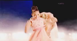 Watch and share Madison Ziegler GIFs and Brynn Rumfallo GIFs on Gfycat
