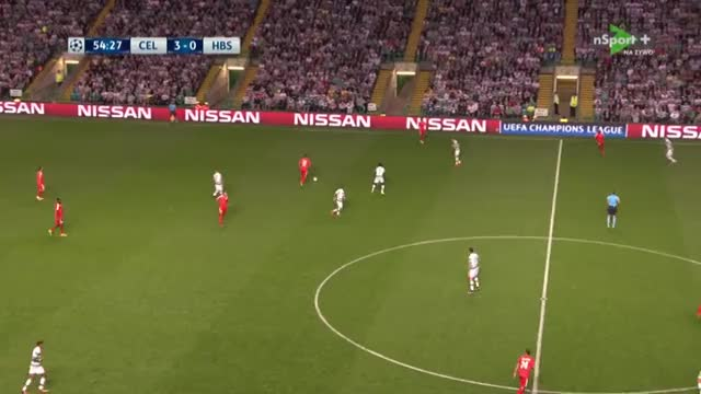 Watch and share Hapoel Goal GIFs by djw1992 on Gfycat