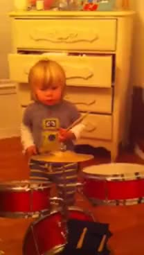 Watch Drums GIF on Gfycat. Discover more drums GIFs on Gfycat