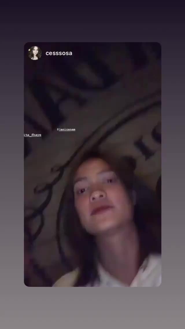 Watch senorita_fhaye 2018-12-31 04:49:27.808 GIF by Pams Fruit Jam (@pamsfruitjam) on Gfycat. Discover more related GIFs on Gfycat