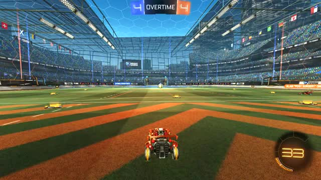 Watch and share Rocket League GIFs and Drfeelgood GIFs by DrFeelgood on Gfycat