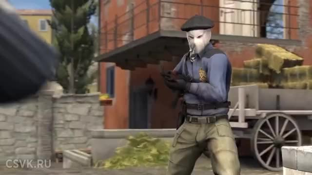Watch and share Gamingmemes GIFs and Gamingposts GIFs by CSVK.RU on Gfycat