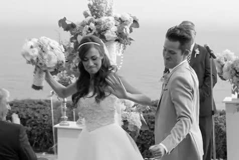 Watch Graceffa Crowley Preda GIF on Gfycat. Discover more colleen ballinger, joshleen, joshleenwedding, joshua evans, joshuadtv, miranda sings, youtubers GIFs on Gfycat
