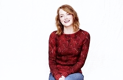 emma stone, esgraphics, my gifs, explosions GIFs