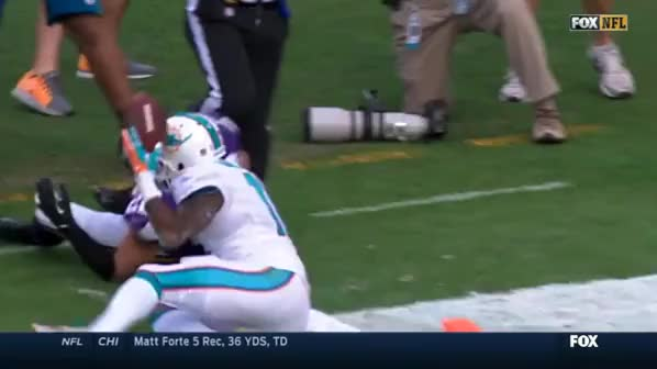 Watch and share Nflgifs GIFs by wontbemad on Gfycat