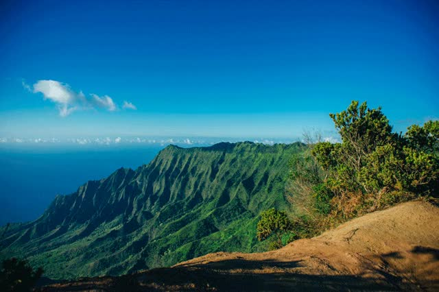 Watch and share Kauai Hawaii Landscape Photographer Andy Stenz GIFs on Gfycat
