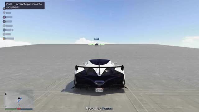 Watch getting behind them GIF by kramatic on Gfycat. Discover more grandtheftautov GIFs on Gfycat