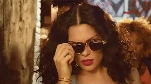 Watch Sunglasses GIF on Gfycat. Discover more related GIFs on Gfycat