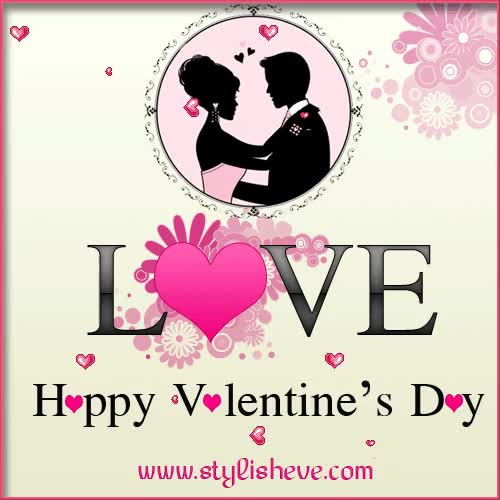 Watch and share Animated Valentines Day Greeting Cards Pictures Valentine Gifts Rose Valentines Love Heart Cards Images GIFs on Gfycat