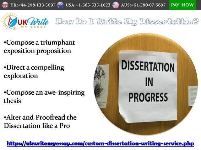 Watch and share How Do I Write My Dissertation GIFs by Valerie Stark on Gfycat