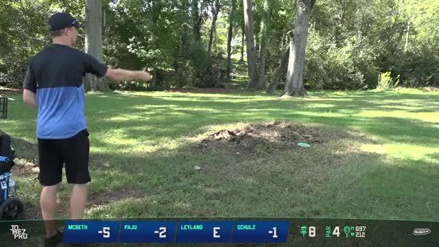 Watch and share Jomez Productions GIFs and Jomez Disc Golf GIFs by Benn Wineka UWDG on Gfycat
