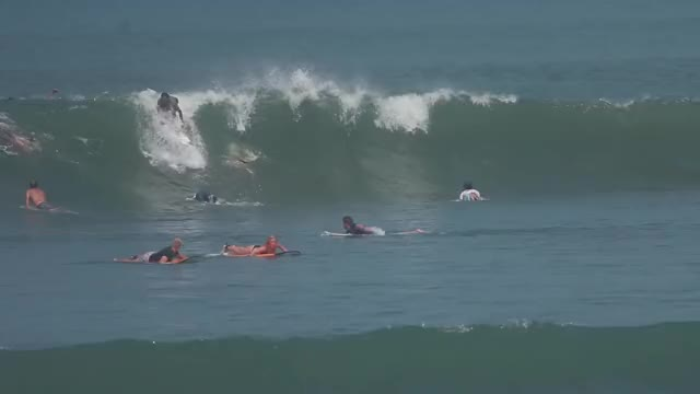 Watch and share Canggu Surf Beaches GIFs and Canggu Surf Spots GIFs on Gfycat