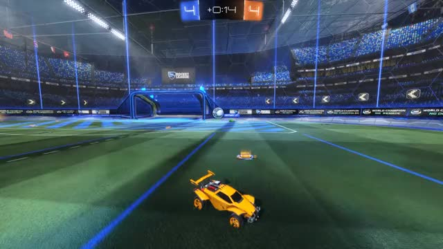 Watch bean GIF by @citizenspike on Gfycat. Discover more Rocket League, rocketleague GIFs on Gfycat
