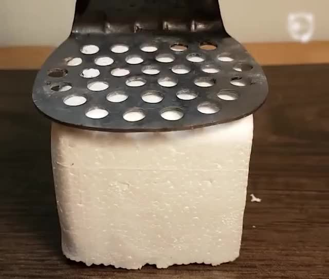 Watch and share Trypophobia GIFs and Popping GIFs on Gfycat